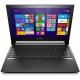 Lenovo Flex 2 - A لپ تاپ لنوو