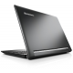 Lenovo Flex 2 - E لپ تاپ لنوو