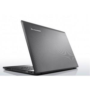 Essential G5070-Pentium 3558U لپ تاپ لنوو