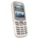 Samsung SM-B312E Duos گوشی سامسونگ