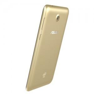 Fonepad 7 FE375CG Dual SIM تبلت ایسوس