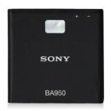 Sony Xperia ZR باطری اصلی گوشی سونی