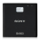 Sony Xperia ZR باطری باتری اصلی گوشی موبایل سونی