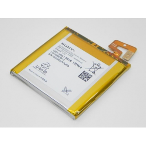 Sony Xperia T باطری باتری اصلی گوشی موبایل سونی