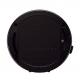 Cybershot DSC-QX100 دوربین سونی