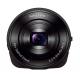 Cybershot DSC-QX10 دوربین سونی
