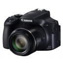 PowerShot SX60 HS دوربین کانن