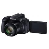 Canon PowerShot SX60 HS دوربین کانن