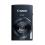 IXUS 155 دوربین کانن
