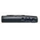 Ixus 265 HS/Ixy 630/Elph 340 HS دوربین کانن