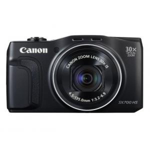 PowerShot SX700 HS دوربین کانن