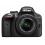 Nikon D3300 Kit 18-55 VR II Digital Camera دوربین دیجیتال نیکون