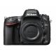 Nikon D610 Body دوربین دیجیتال نیکون