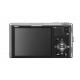 Coolpix S9500 دوربین دیجیتال نیکون