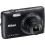 Coolpix S4400 دوربین دیجیتال نیکون