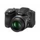 COOLPIX L830 دوربین دیجیتال نیکون