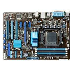 ASUS-M5A78L/USB3 مادربرد ایسوس