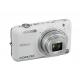 Coolpix S6600 دوربین دیجیتال نیکون