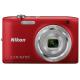 COOLPIX S2800 دوربین دیجیتال نیکون