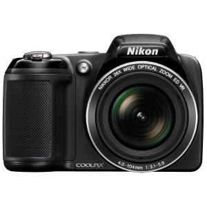 COOLPIX L330 دوربین دیجیتال نیکون