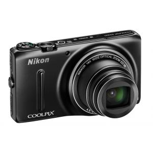 COOLPIX S9400 دوربین دیجیتال نیکون