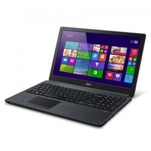 Acer Aspire V5-561G لپ تاپ ایسر
