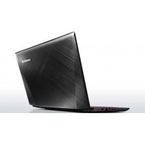 Lenovo Y5070 - K لپ تاپ لنوو