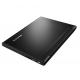 Lenovo Ideapad S2030 لپ تاپ لنوو