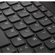 Lenovo Ideapad E1030 لپ تاپ لنوو