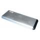 Apple MacBook 13 A1280 باطری باتری لپ تاپ اپل