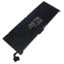 Apple A1309-6Cell باطری لپ تاپ اپل