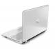 HP 15-P022 لپ تاپ اچ پی