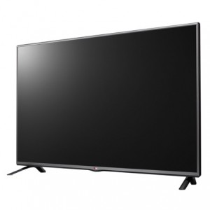 55LB552 تلویزیون ال جی