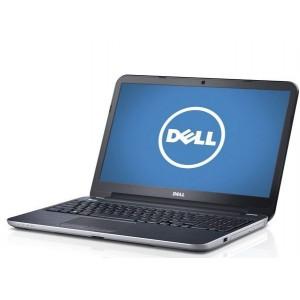 Dell Inspiron 5537 لپ تاپ دل
