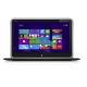 12 XPS N556-ALM لپ تاپ دل