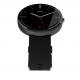ساعت هوشمند موتو 360