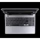Aspire V3-572G لپ تاپ ایسر