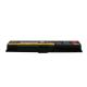 ThinkPad SL510-9Cell باطری لپ تاپ لنوو