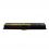 Lenovo ThinkPad SL410-9Cell باطری باتری لپ تاپ لنوو