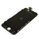 Apple Iphone 5S تاچ و ال سی دی گوشی موبایل اپل