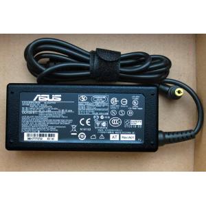 19V-3.42A شارژر لپ تاپ ایسوس