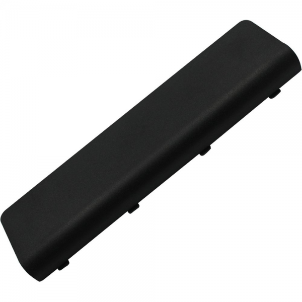 قیمت باتری لپ تاپ ایسوس