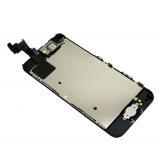 Apple Iphone 5C تاچ و ال سی دی گوشی موبایل اپل