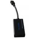 مبدل Micro USB به HDMI