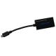 Micro USB to HDMI مبدل