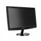 X.Vision LED Monitor XL1920AI مانیتور ایکس ویژن