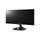 LG 25UM65-P Ultrawide IPS Monitor مانیتور ال جی