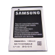 Samsung S5670 باطری باتری گوشی موبایل سامسونگ