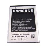 Samsung S5670 باطری گوشی سامسونگ