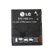 GD580 Lollipop باطری اصلی گوشی ال جی
